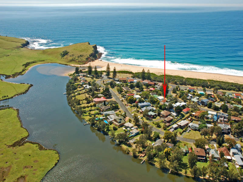 147 Renfrew Road, Werri Beach, NSW 2534