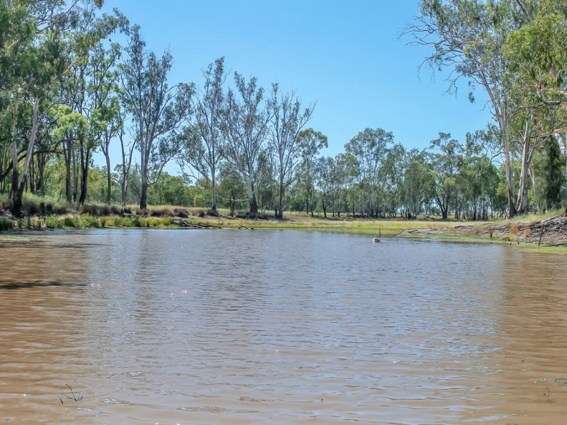 Address available on request, Tara, Qld 4421