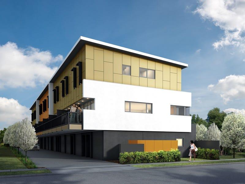 Unit 4/85 Devonport Terrace, Prospect, SA 5082