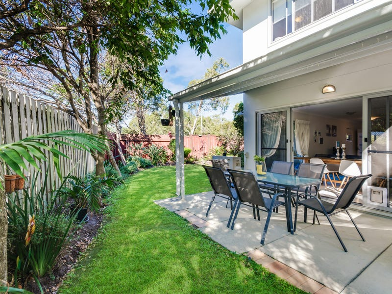 52/6 Suncoast Beach Drive, Mount Coolum, Qld 4573