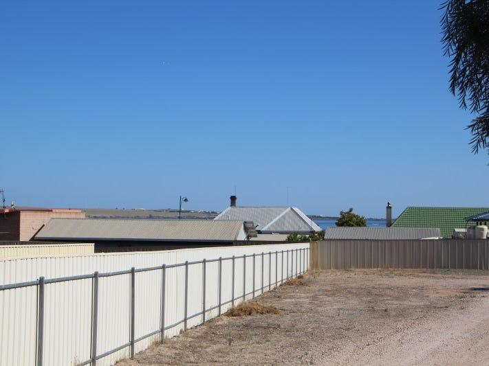 10A Wells Street, Streaky Bay, SA 5680