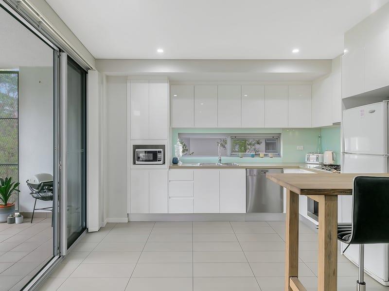 18/62-70 Gordon Crescent, Lane Cove North, NSW 2066