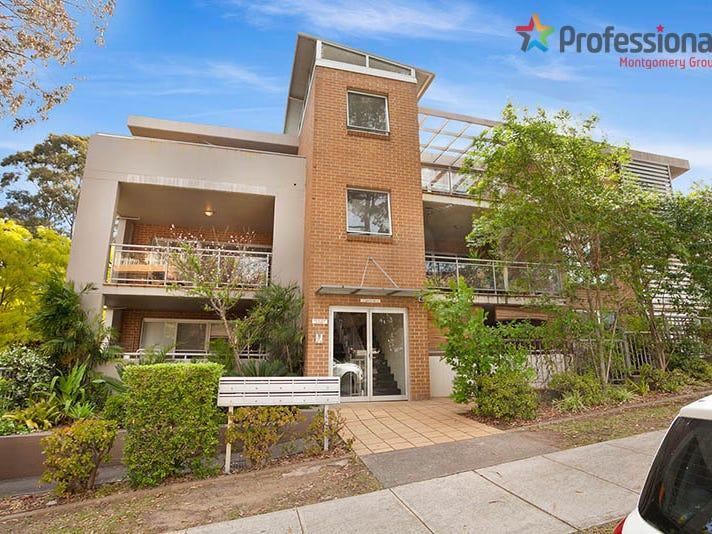 5/1 Lancelot Street, Allawah, NSW 2218
