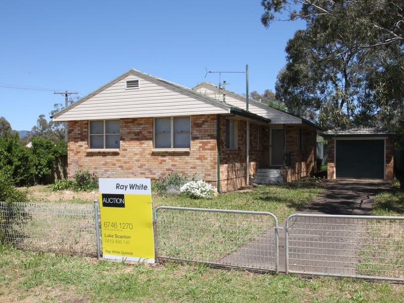15 O'Neile Street, Blackville, NSW 2343