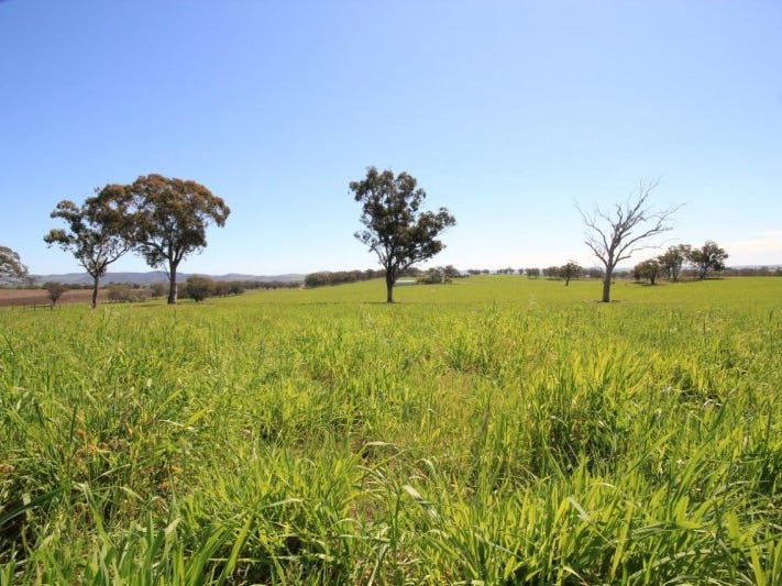 13, Hill View Estate, Gulgong, NSW 2852