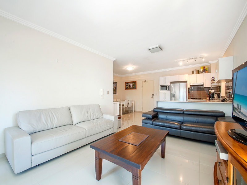 1/1317-1321 Princes Highway, Heathcote, NSW 2233