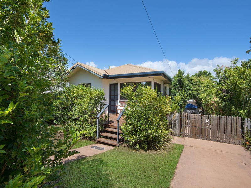 236 Queens Parade, Brighton, Qld 4017