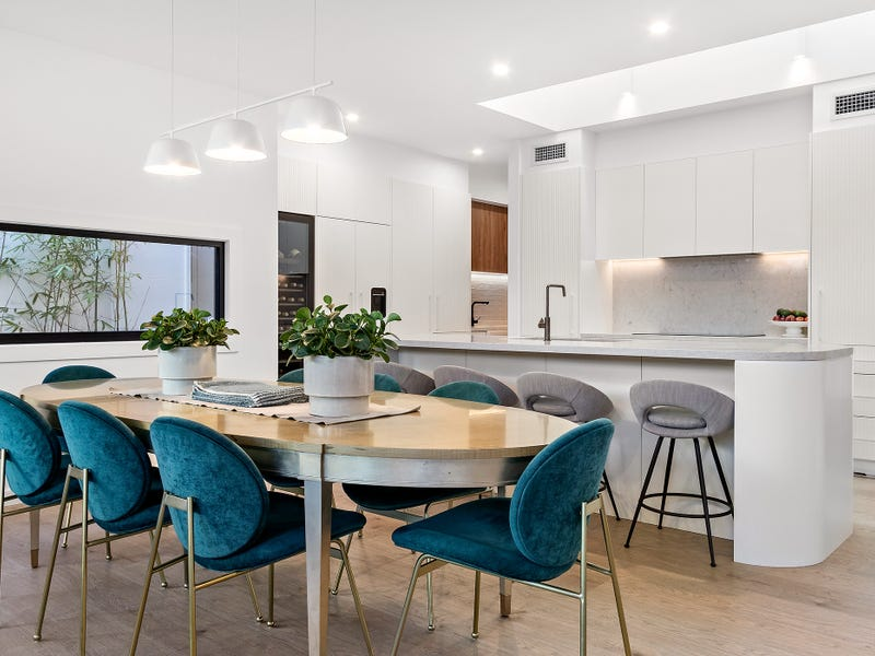 21 Watkins Street, Merewether, NSW 2291