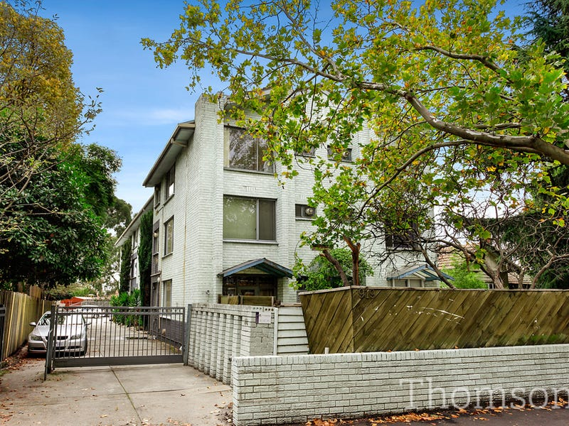 6/919 Dandenong Road, Malvern East, Vic 3145