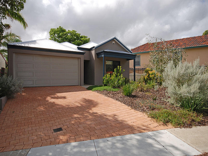 63A Snook Crescent, Fremantle, WA 6160