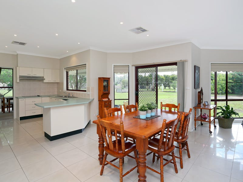 399 - 407 Londonderry Road, Londonderry, NSW 2753
