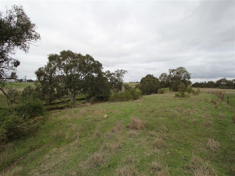 CA 22A Section 13, Skipton, Vic 3361