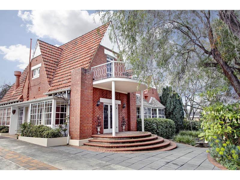 8 Herbert Street, Medindie, SA 5081