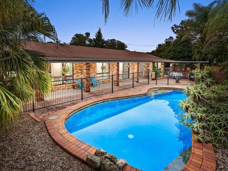 35 Masters Court, Morayfield, Qld 4506