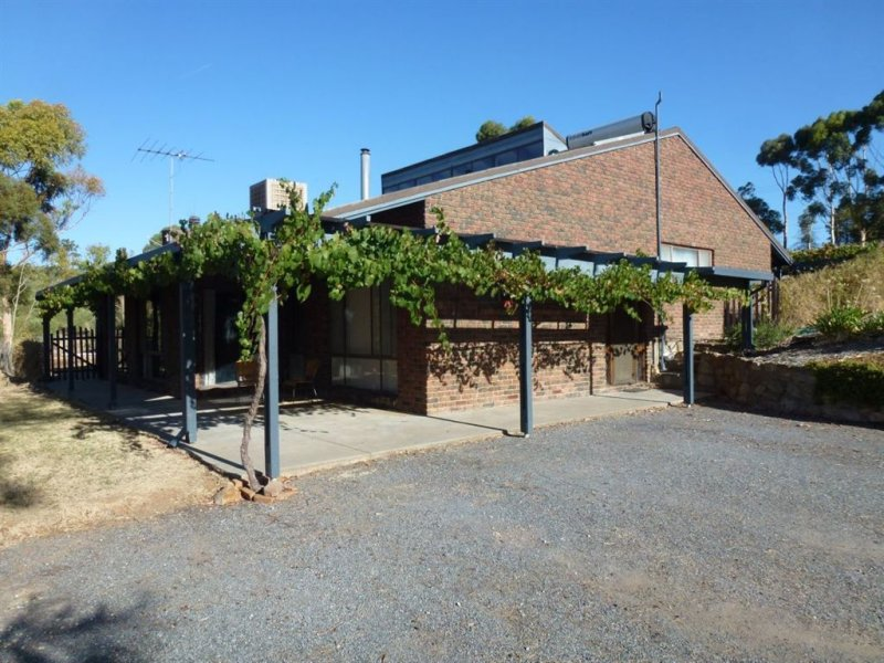 89 Williams Road, Hillbank, SA 5112