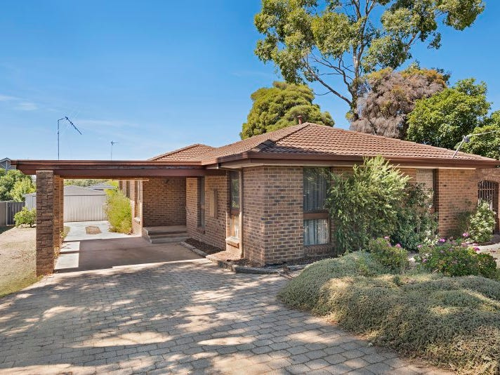 113 Aspinall Street, Golden Square, Vic 3555