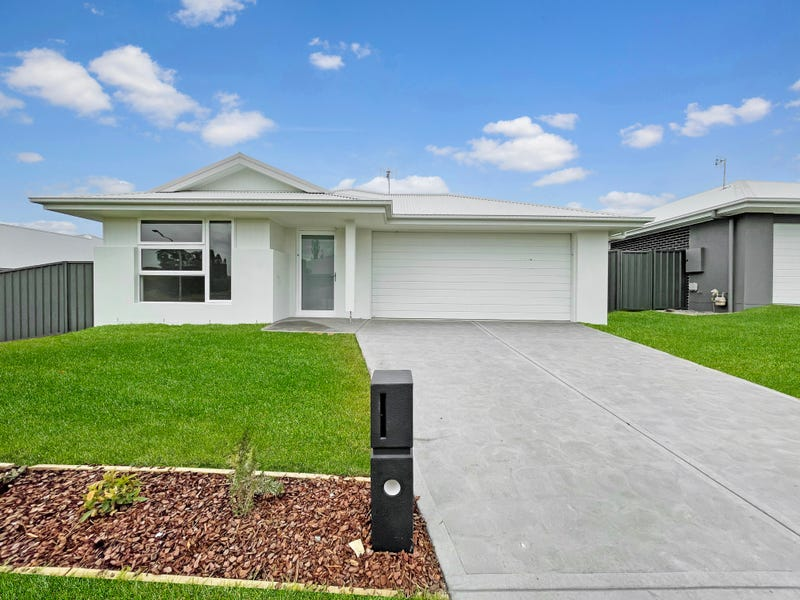 28 Augusta Close, Heddon Greta, NSW 2321