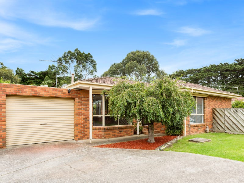 3/105 Old Princes Highway, Beaconsfield, Vic 3807
