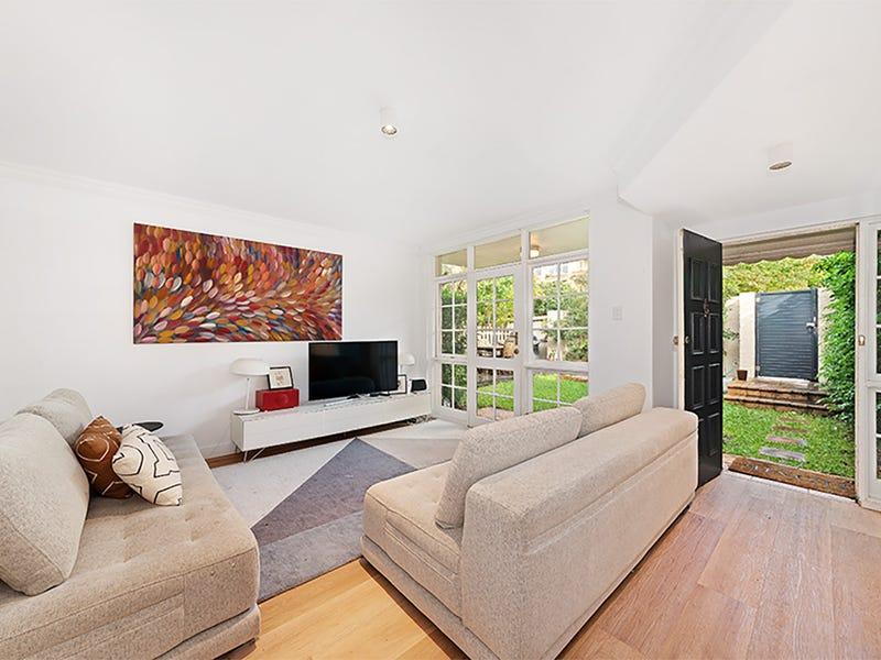 97 Wycombe Road, Neutral Bay, NSW 2089