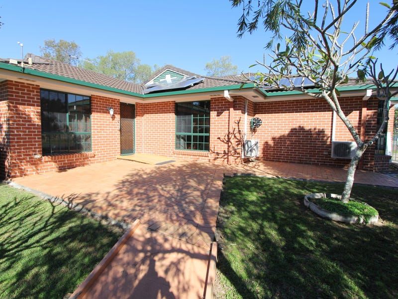 2/77 Cootharaba Drive, Helensvale, Qld 4212