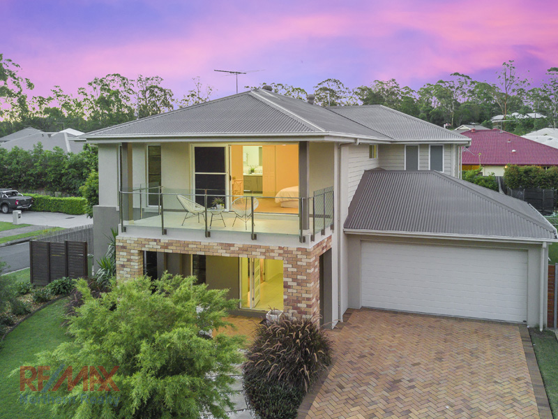7 Confluence Court, Eatons Hill, Qld 4037