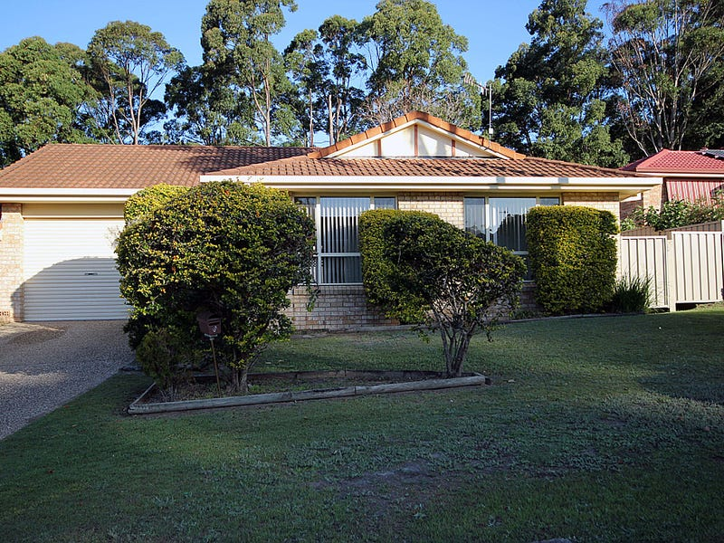 2/1 Kirmington Terrace, Laurieton, NSW 2443