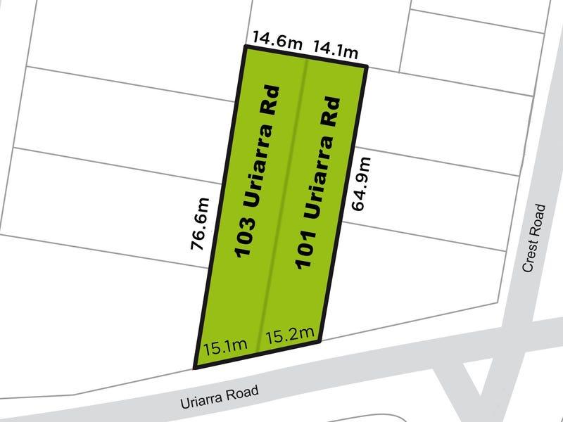 101 Uriarra Road, Queanbeyan, NSW 2620