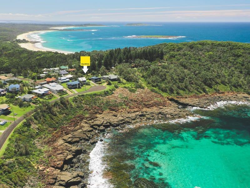 71 Kurrawa Drive, Kioloa, NSW 2539