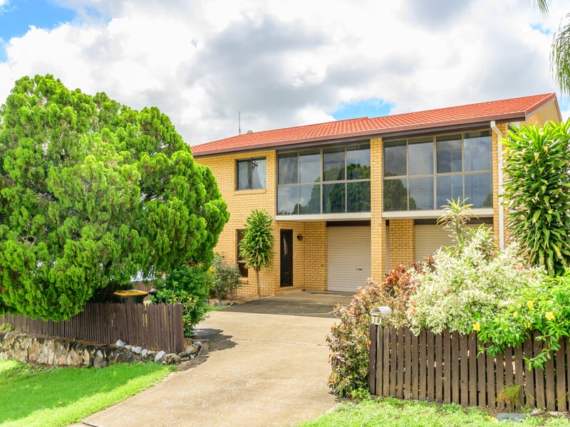 34 Mossgiel Avenue, Greenvale, Vic 3059 - Property Details