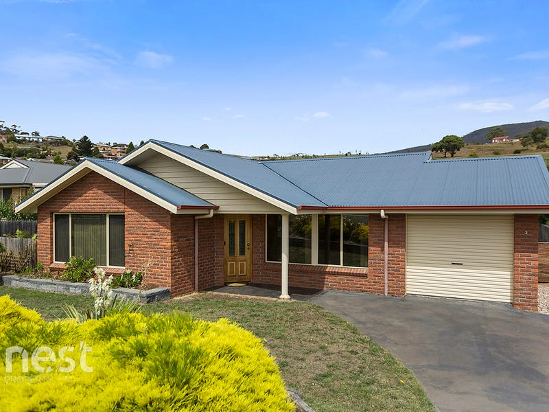 3 Virgilians Drive, Austins Ferry, Tas 7011