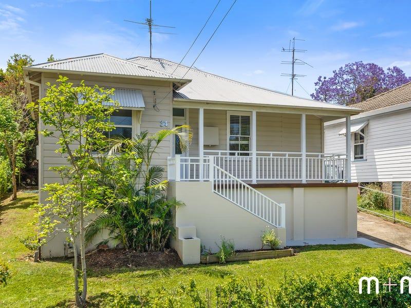 34 George Street, Thirroul, NSW 2515