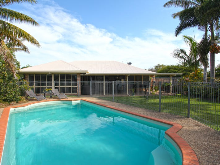 48 Paget Street, West Mackay, Qld 4740