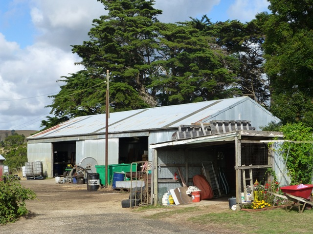 296 Seabrook Road, Somerset, Tas 7322