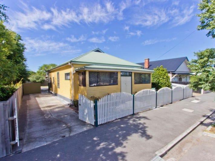 37 Forster Street, Invermay, Tas 7248