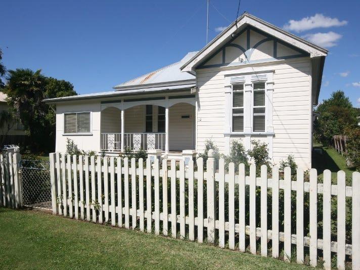 12 Garden Street, Grafton, NSW 2460