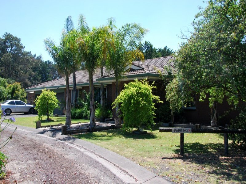 205 Meeniyan - Promontory Road, Meeniyan, Vic 3956