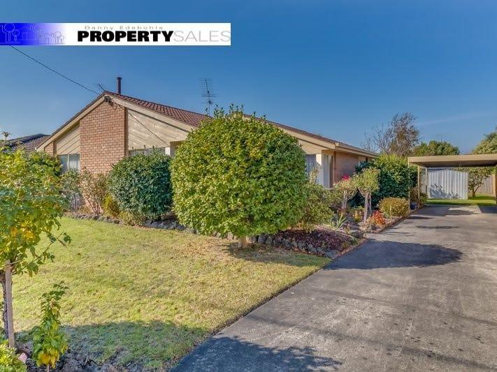 56 Ollerton Avenue, Newborough, Vic 3825