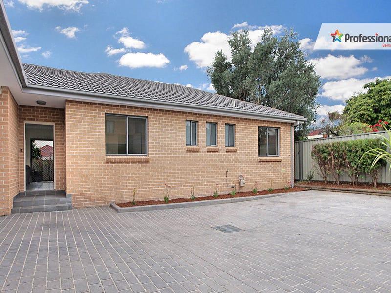 3/50 Anderson Street, Belmore, NSW 2192