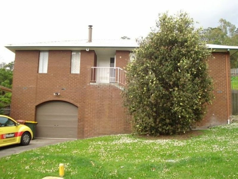 42 Sattler Street, Gagebrook, Tas 7030