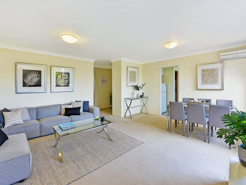 6/139 Sydney Street, Willoughby, NSW 2068