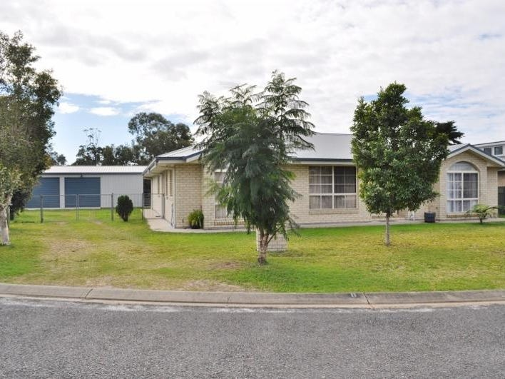 8 Kirkwood Place, Stuarts Point, NSW 2441
