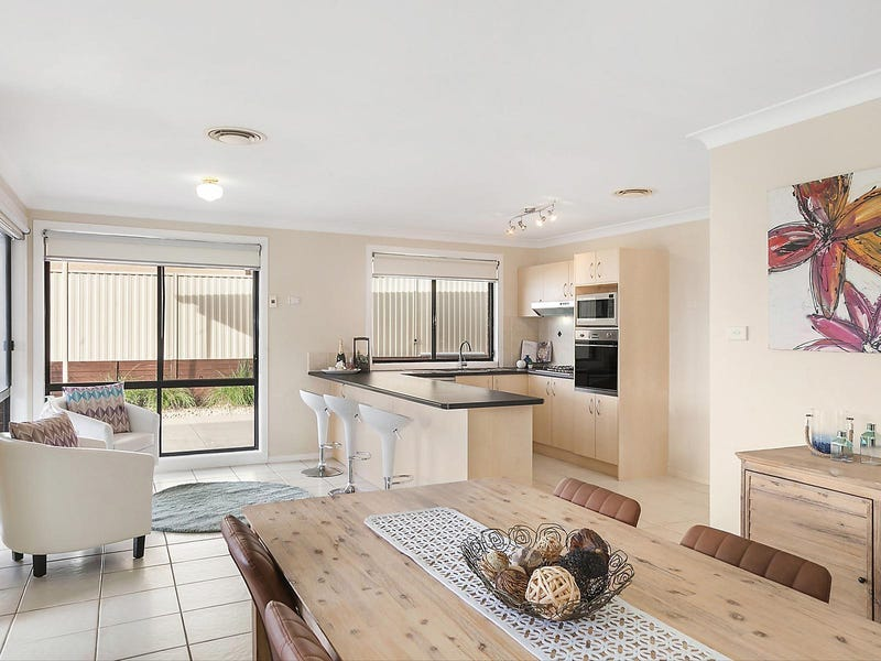 10 Watergum Road, Woongarrah, NSW 2259