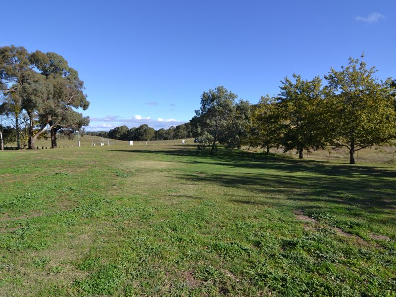 Lot 2 Magpie Hollow Road, South Bowenfels, NSW 2790