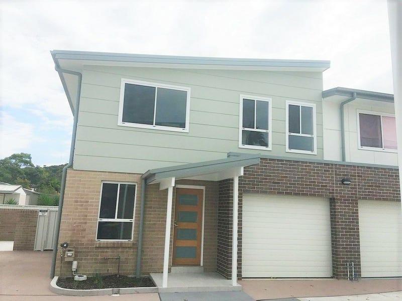 4/31-33 Helen Street, Mount Hutton, NSW 2290