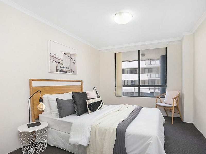 66/121 Pacific Highway, Hornsby, NSW 2077