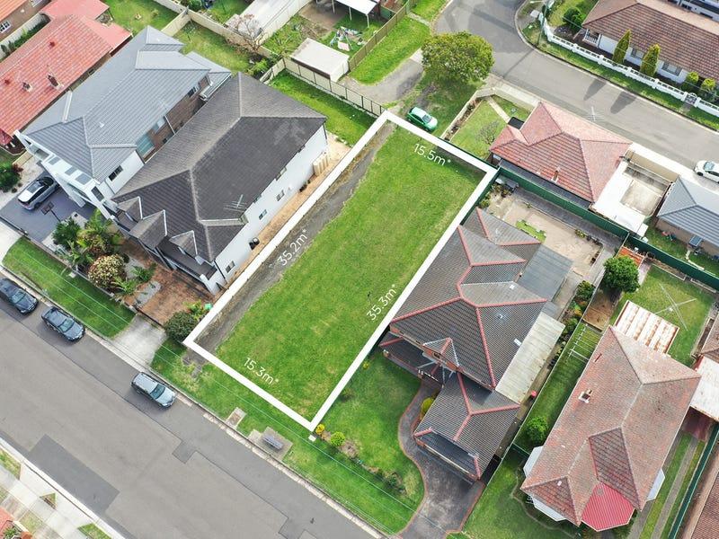 50 Hodge Street, Hurstville, NSW 2220