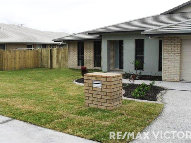156 Graham Road, Morayfield, Qld 4506