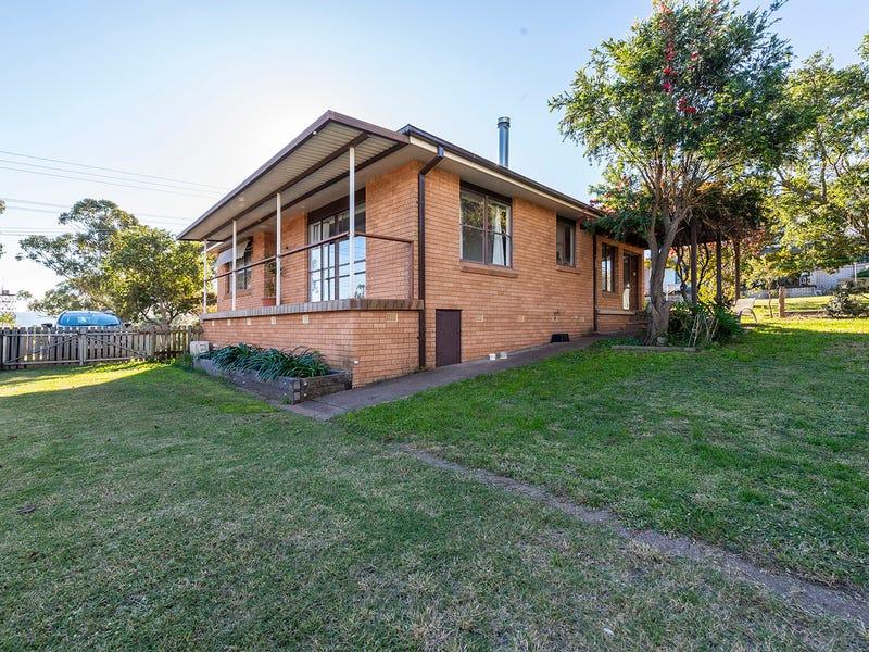66 Barton Street, Scone, NSW 2337