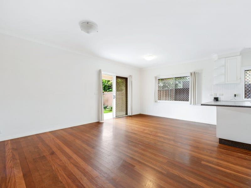 2/46 Bunnerong Road, Pagewood, NSW 2035