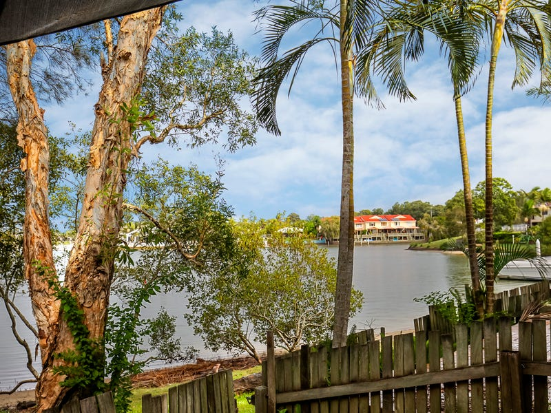 9/89 'Peninsula Court' Bundilla Boulevard, Mountain Creek, Qld 4557